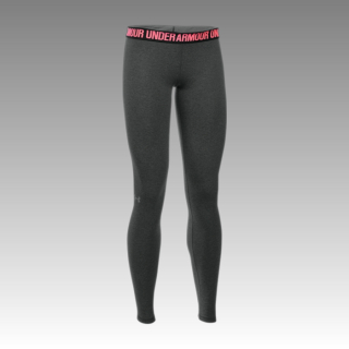 legíny Under Armour Women's Favorite Legging