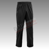Vital Woven Warm-Up Pant