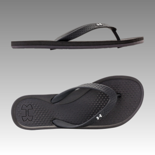 Women's Atlantic Dune Surf Slides