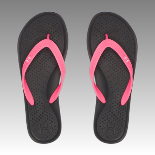 šľapky Under Armour Women's Atlantic Dune Surf Slides