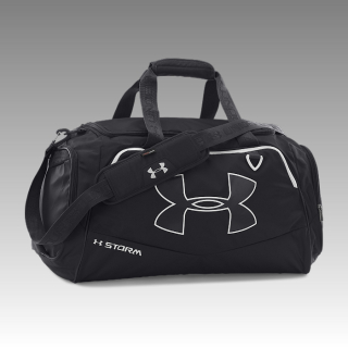 taška Under Armour Undeniable LG Duffel II