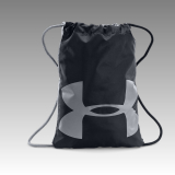 vak na obuv Under Armour Ozsee Sackpack