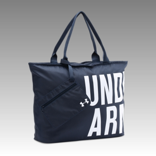 taška Under Armour Big Wordmark Tote