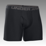 "boxerky Under Armour Original Series 6"" Boxerjock"
