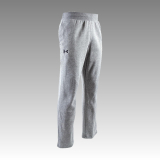 Storm Cotton Uncuffed Pant